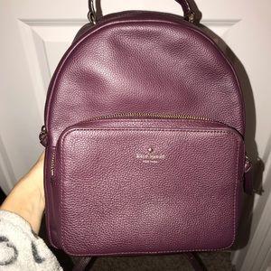 Kate Spade Keleigh backpack
